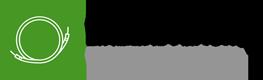 КабельТехСнаб - Кабельно-проводниковая и электротехническая продукция