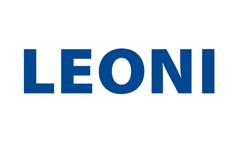 Компания Leoni