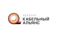 """""""Холдинг Кабельный Альянс"""""""