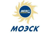 Московская объединенная электросетевая компания